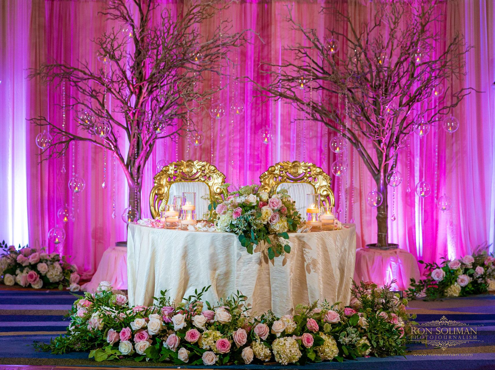 Hyatt Regency Chesapeake Bay Wedding 34