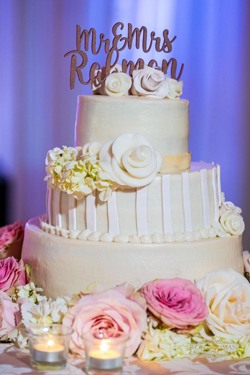Hyatt Regency Chesapeake Bay Wedding 37