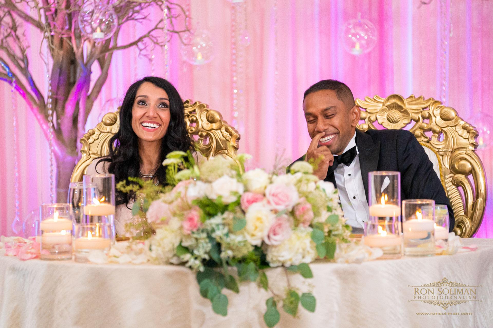 Hyatt Regency Chesapeake Bay Wedding 38