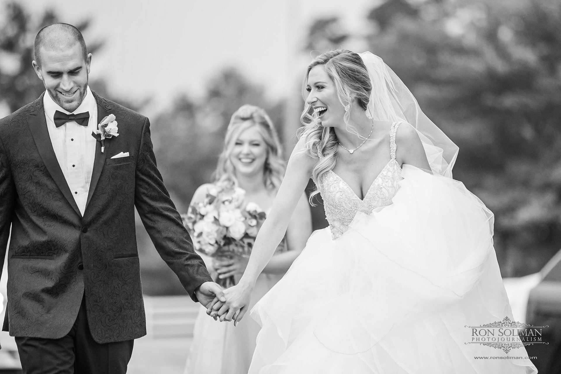 NORMANDY FARMS WEDDING 19