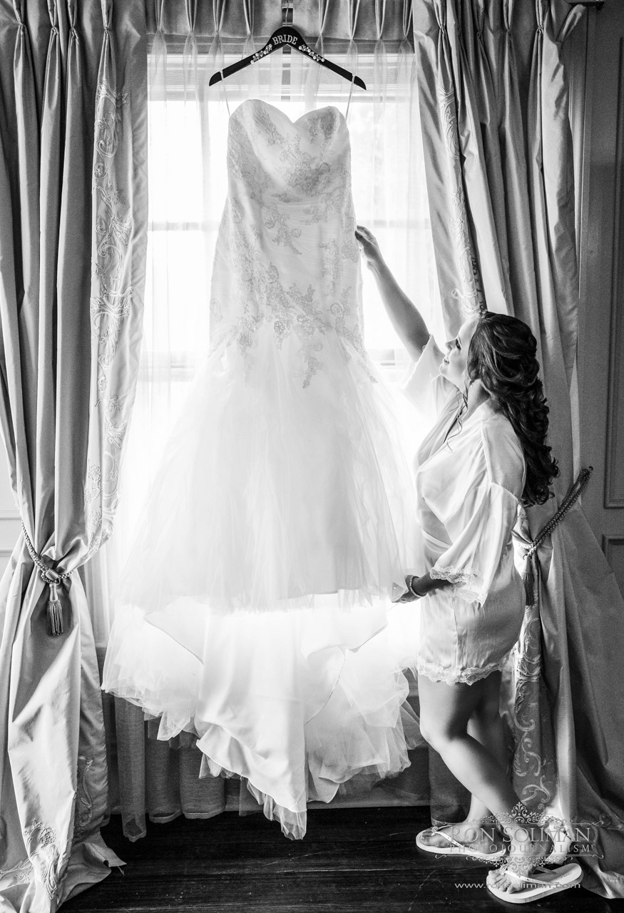 PARK SAVOY WEDDING 1