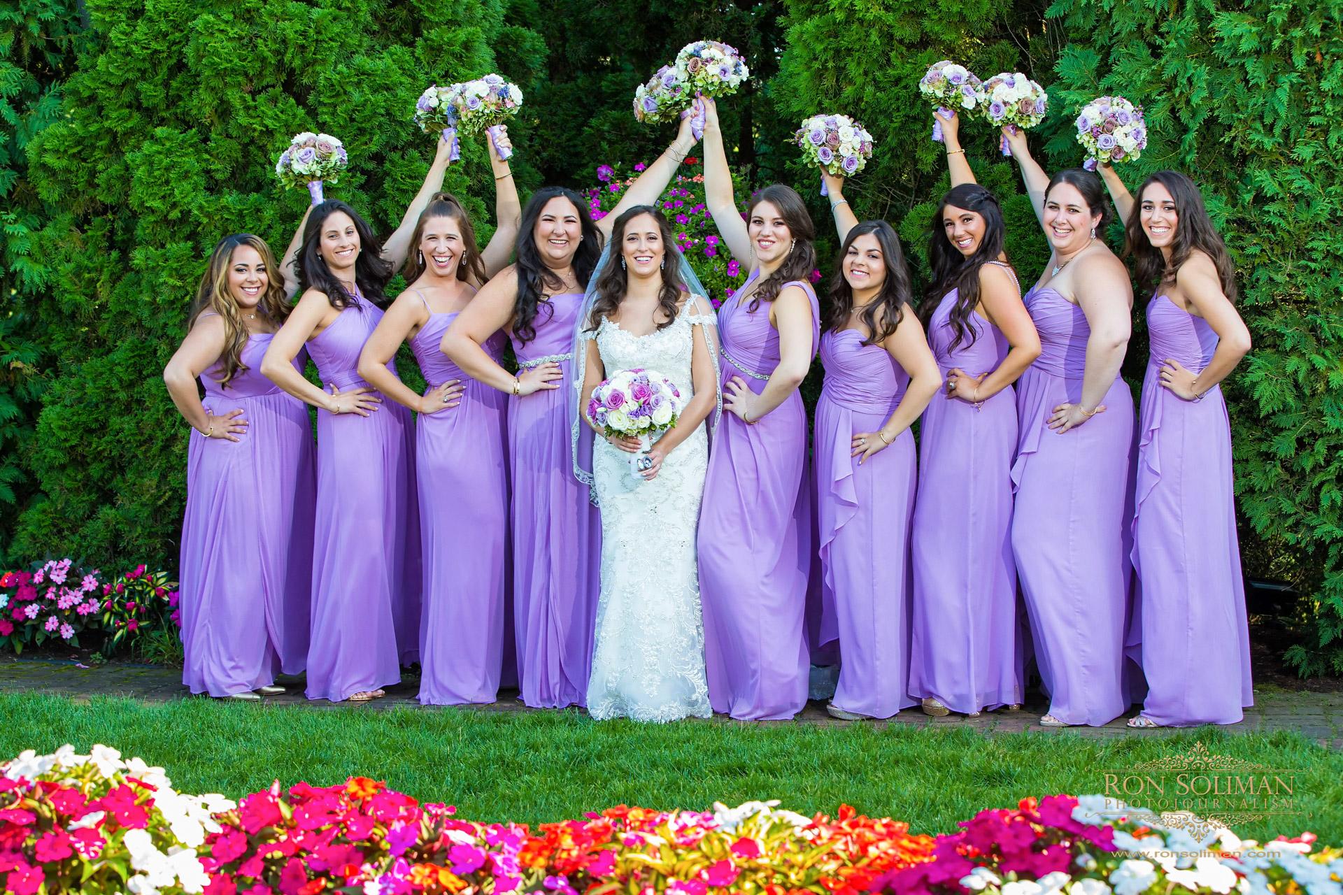 PARK SAVOY WEDDING 10
