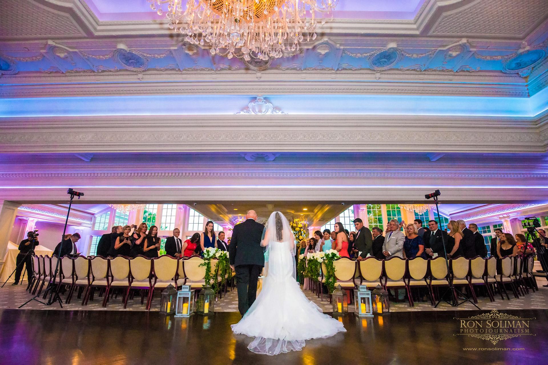 PARK SAVOY WEDDING 11