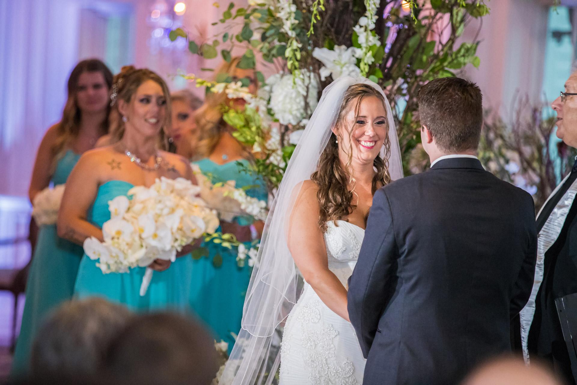 PARK SAVOY WEDDING 12