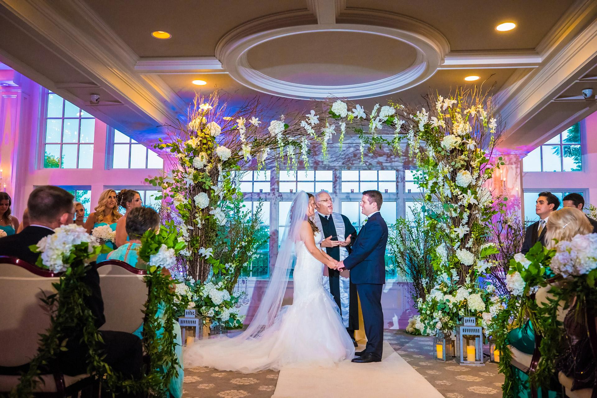 PARK SAVOY WEDDING 13