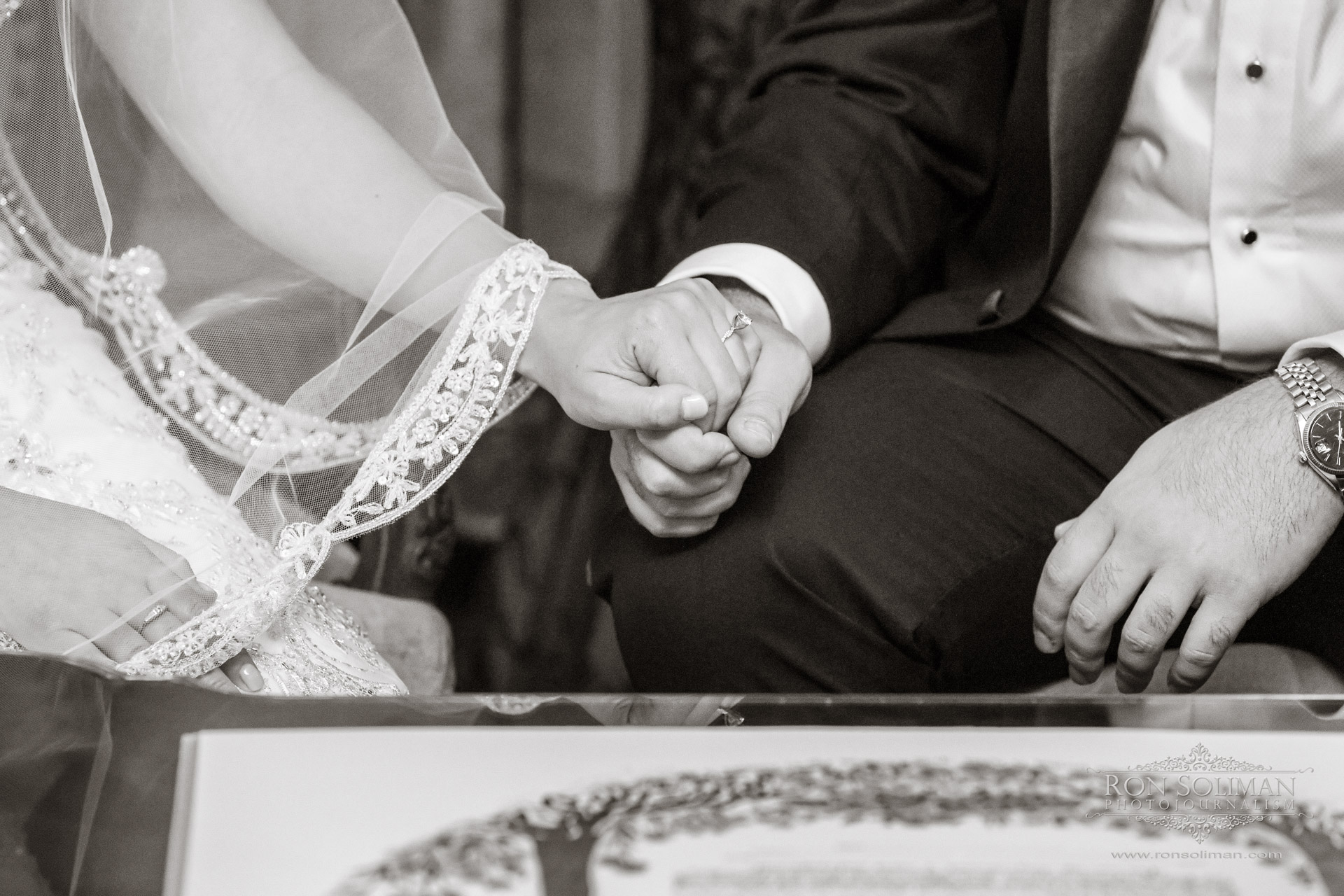 PARK SAVOY WEDDING 14