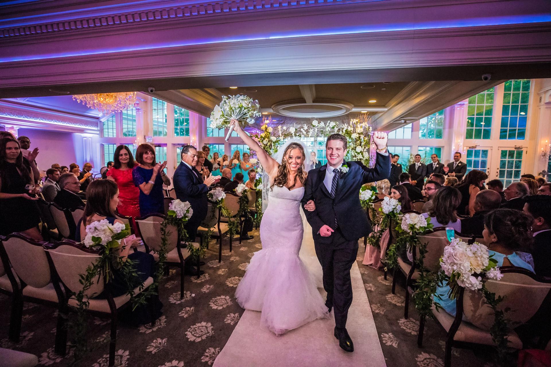 PARK SAVOY WEDDING 15