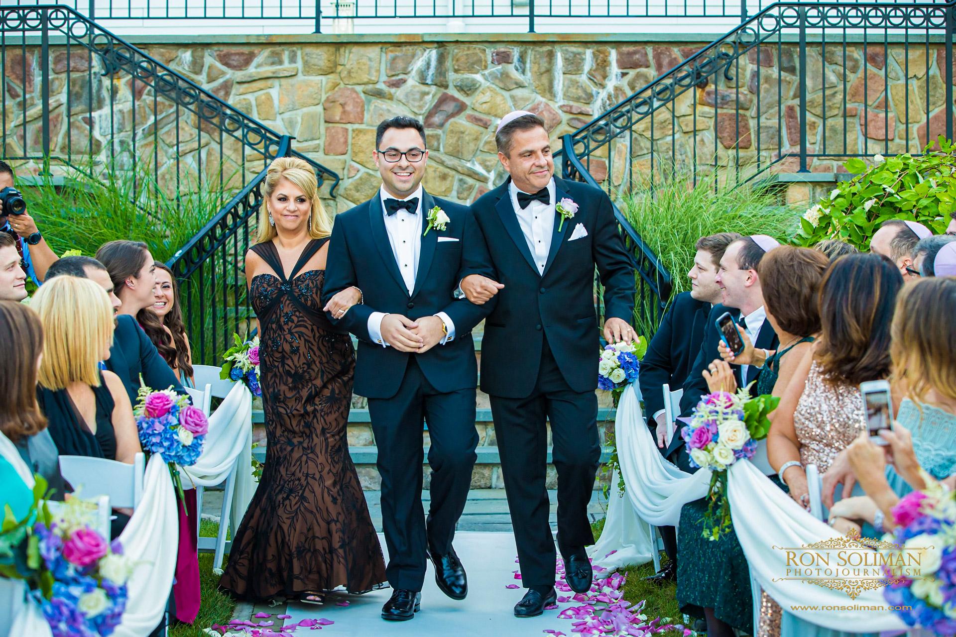 PARK SAVOY WEDDING 16