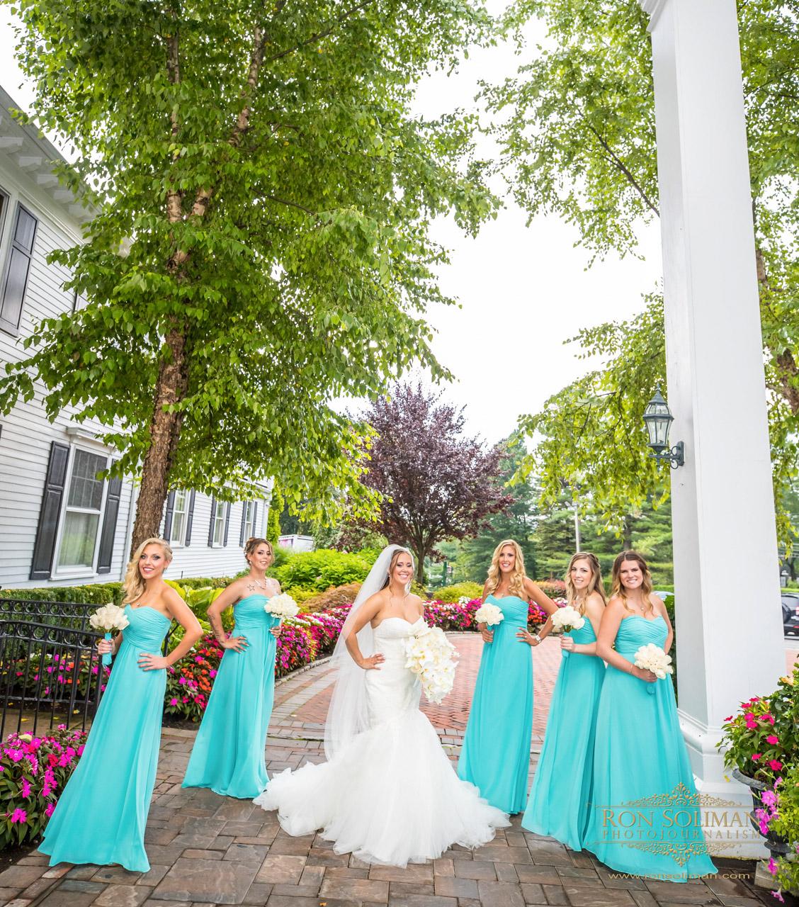PARK SAVOY WEDDING 17