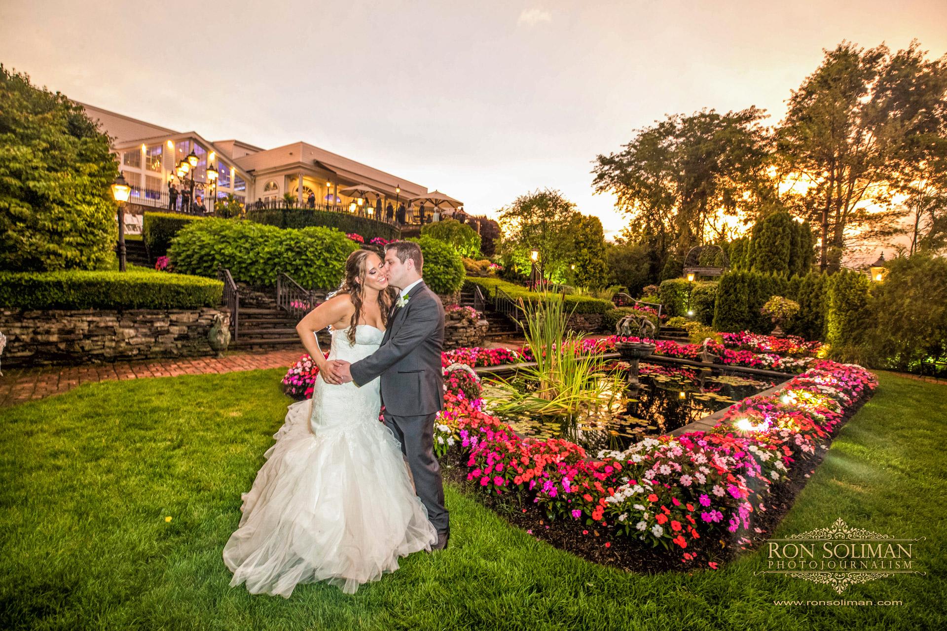 PARK SAVOY WEDDING 18