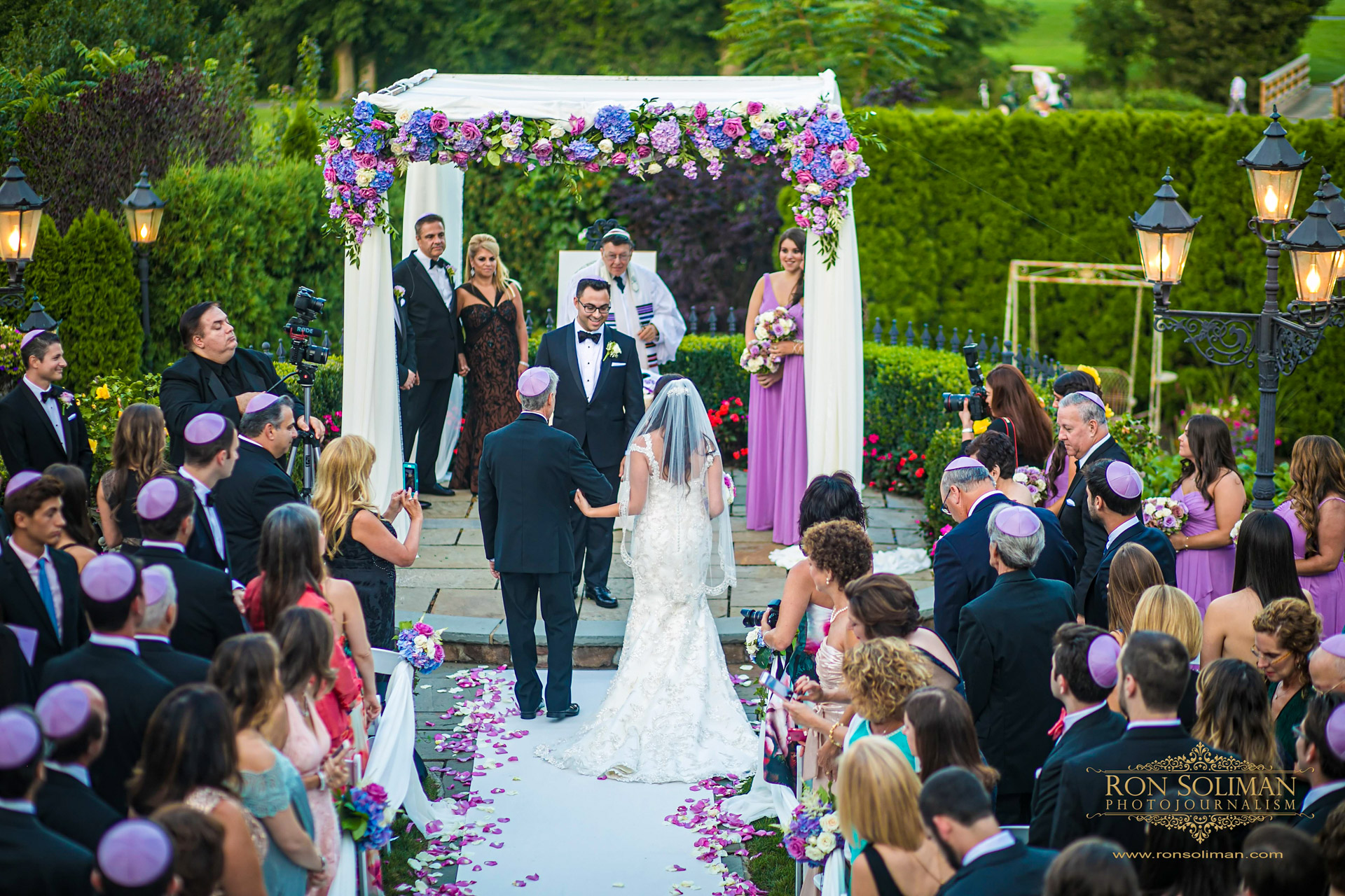 PARK SAVOY WEDDING 19