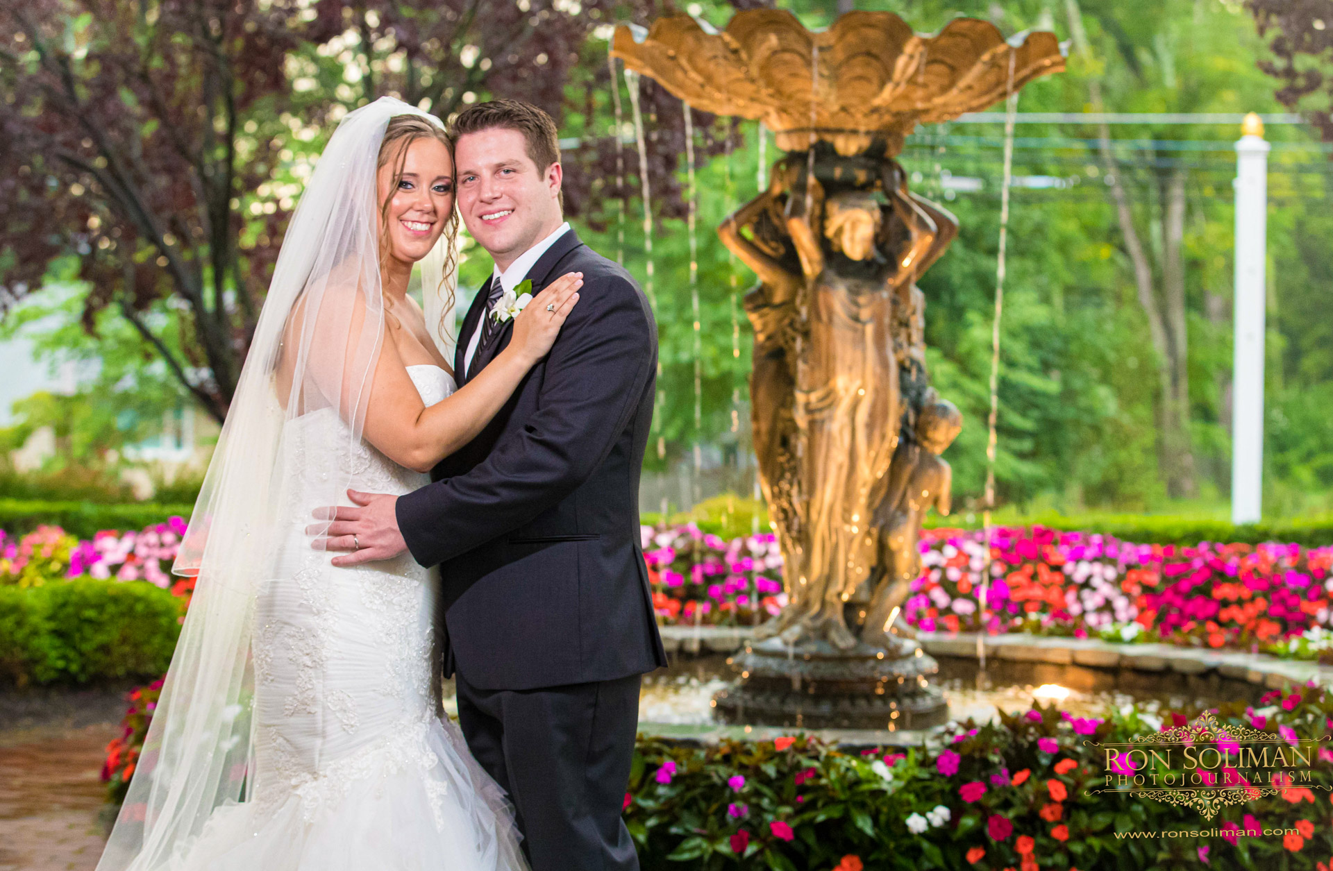 PARK SAVOY WEDDING 20