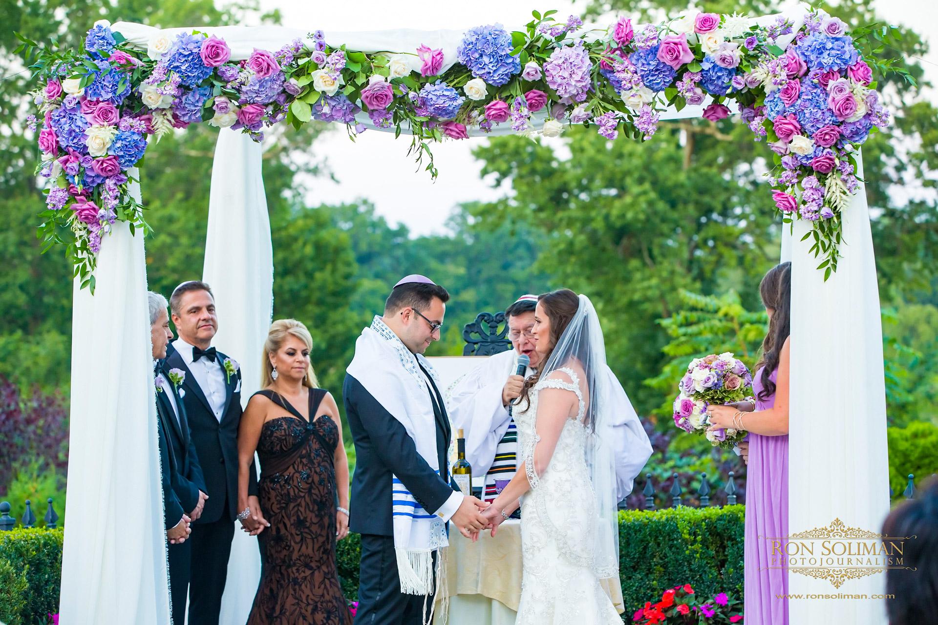 PARK SAVOY WEDDING 21