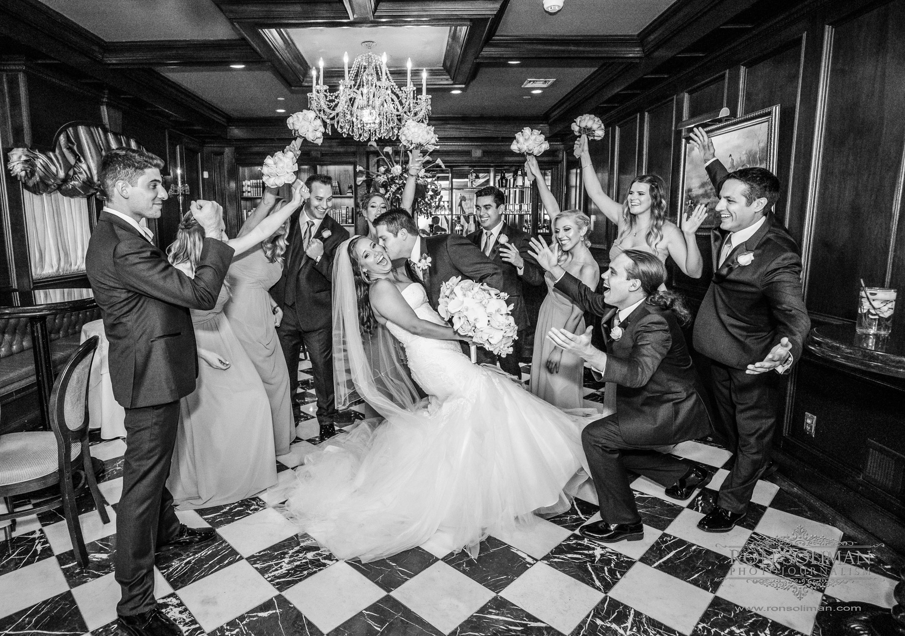 PARK SAVOY WEDDING 22