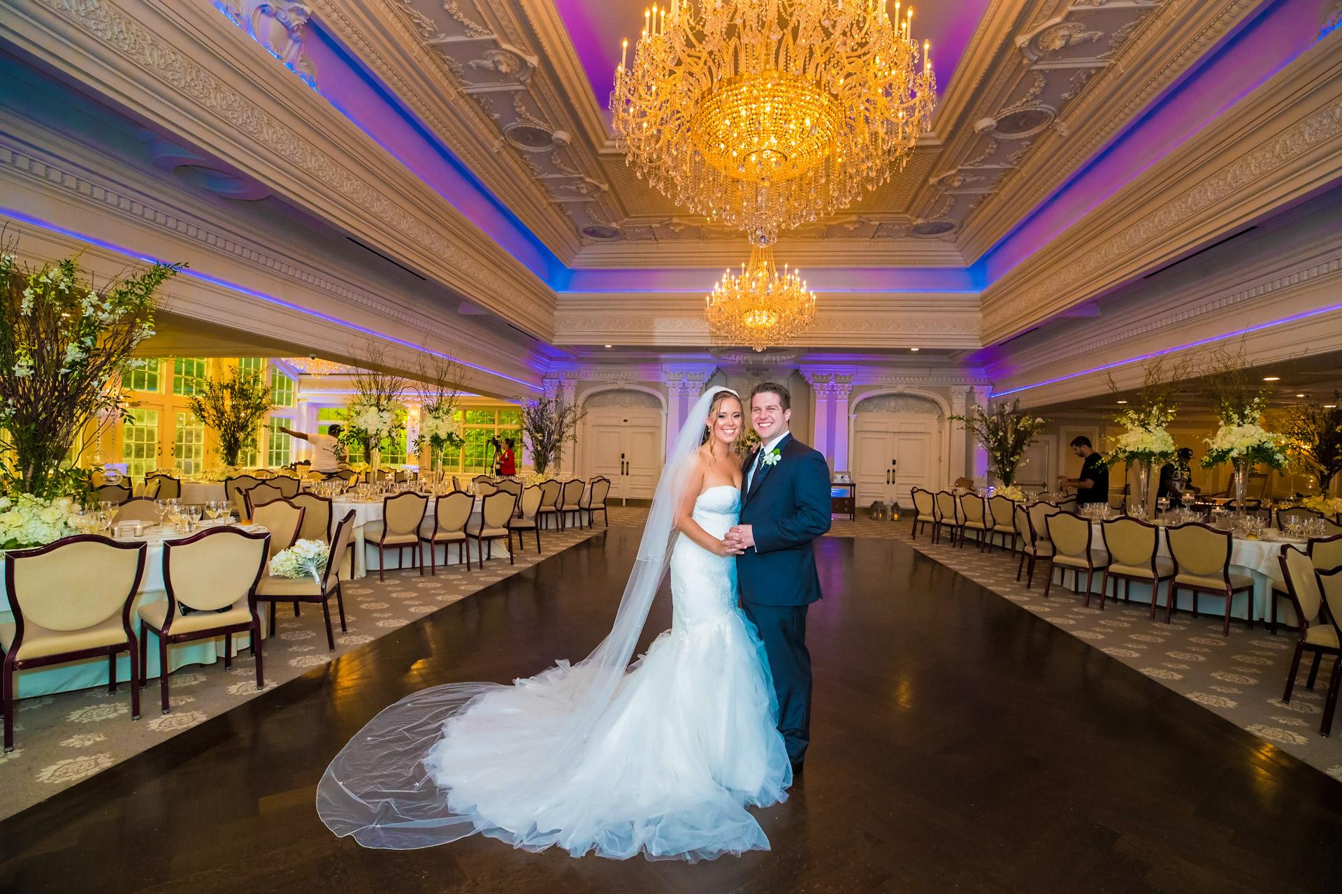 PARK SAVOY WEDDING 23