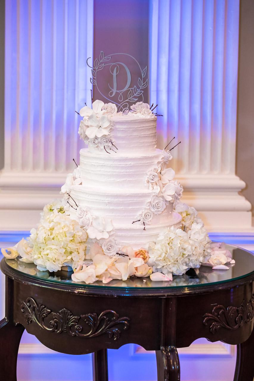 PARK SAVOY WEDDING 24