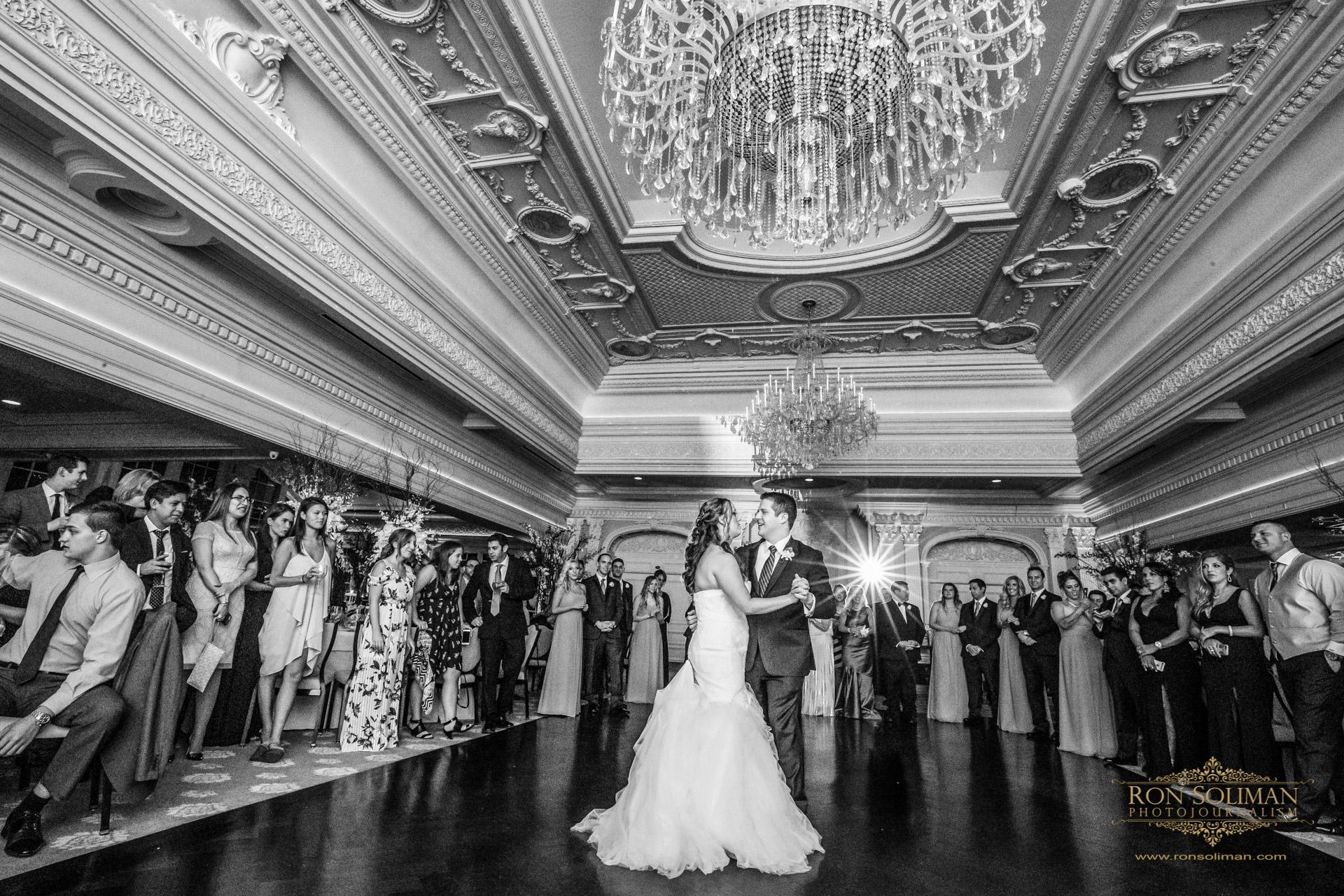 PARK SAVOY WEDDING 25