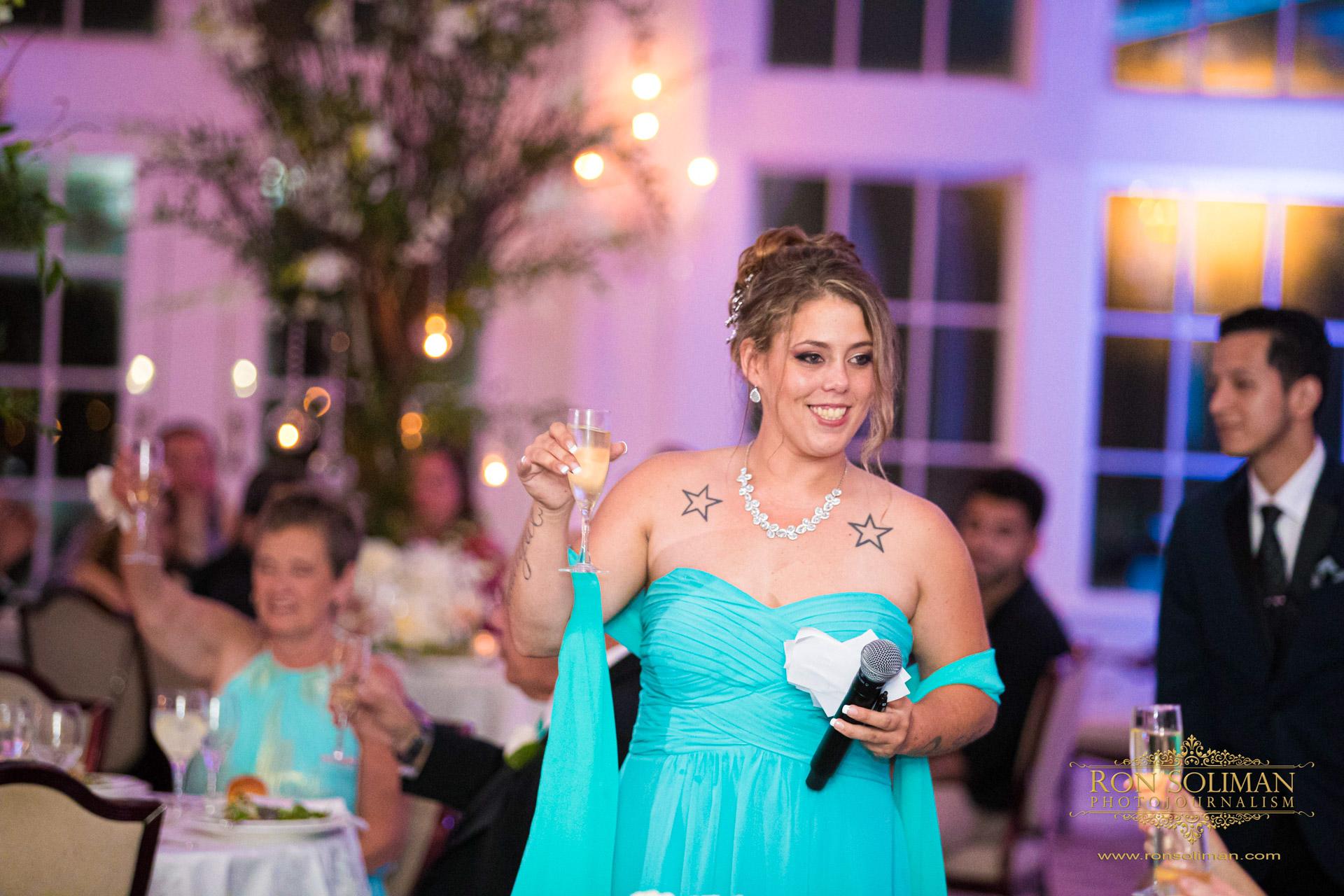 PARK SAVOY WEDDING 26