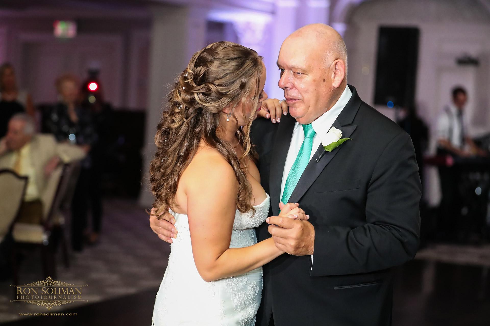 PARK SAVOY WEDDING 27