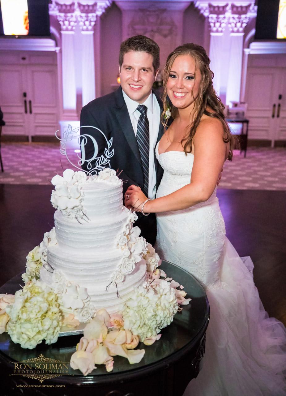 PARK SAVOY WEDDING 28