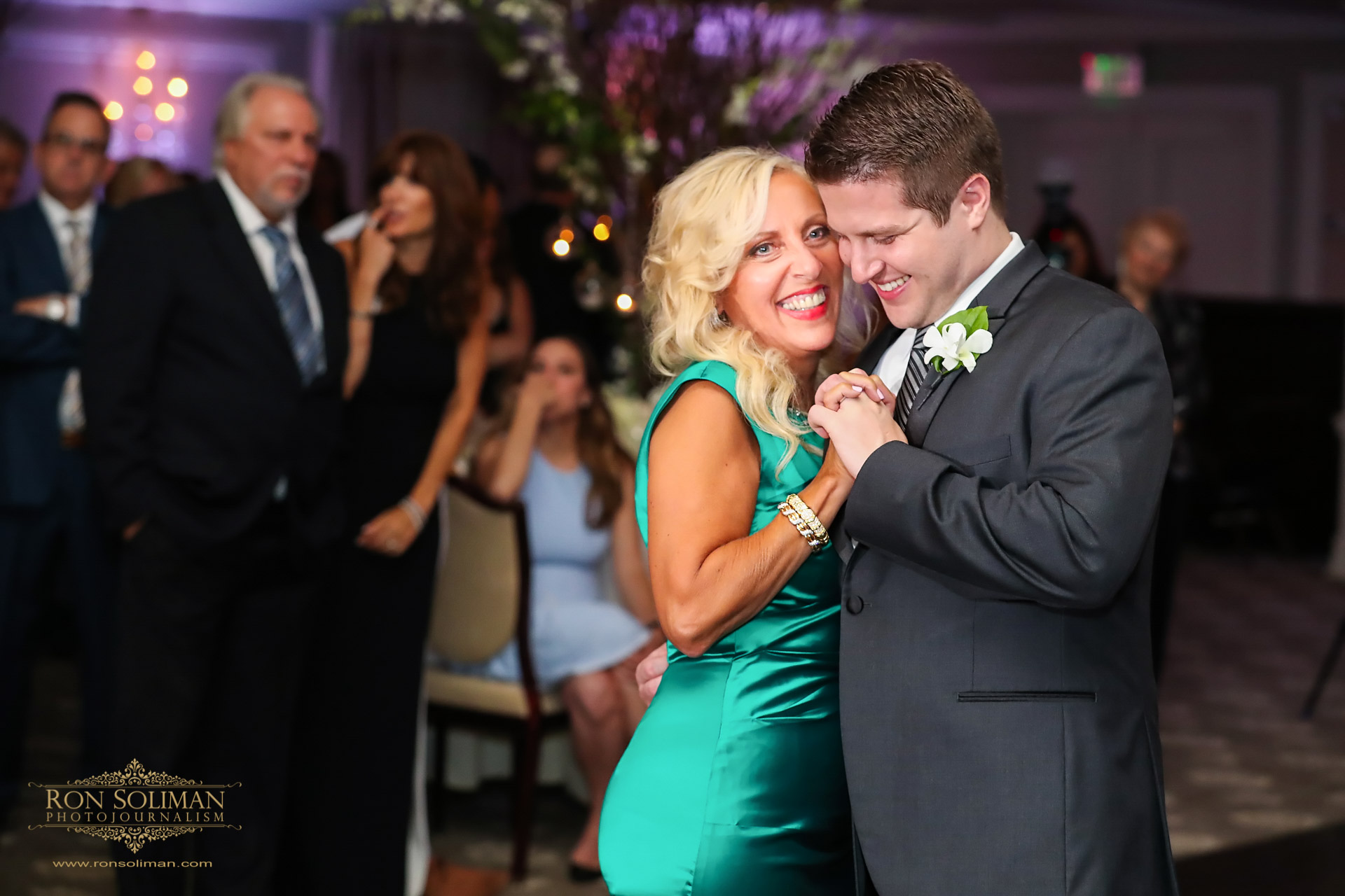 PARK SAVOY WEDDING 29