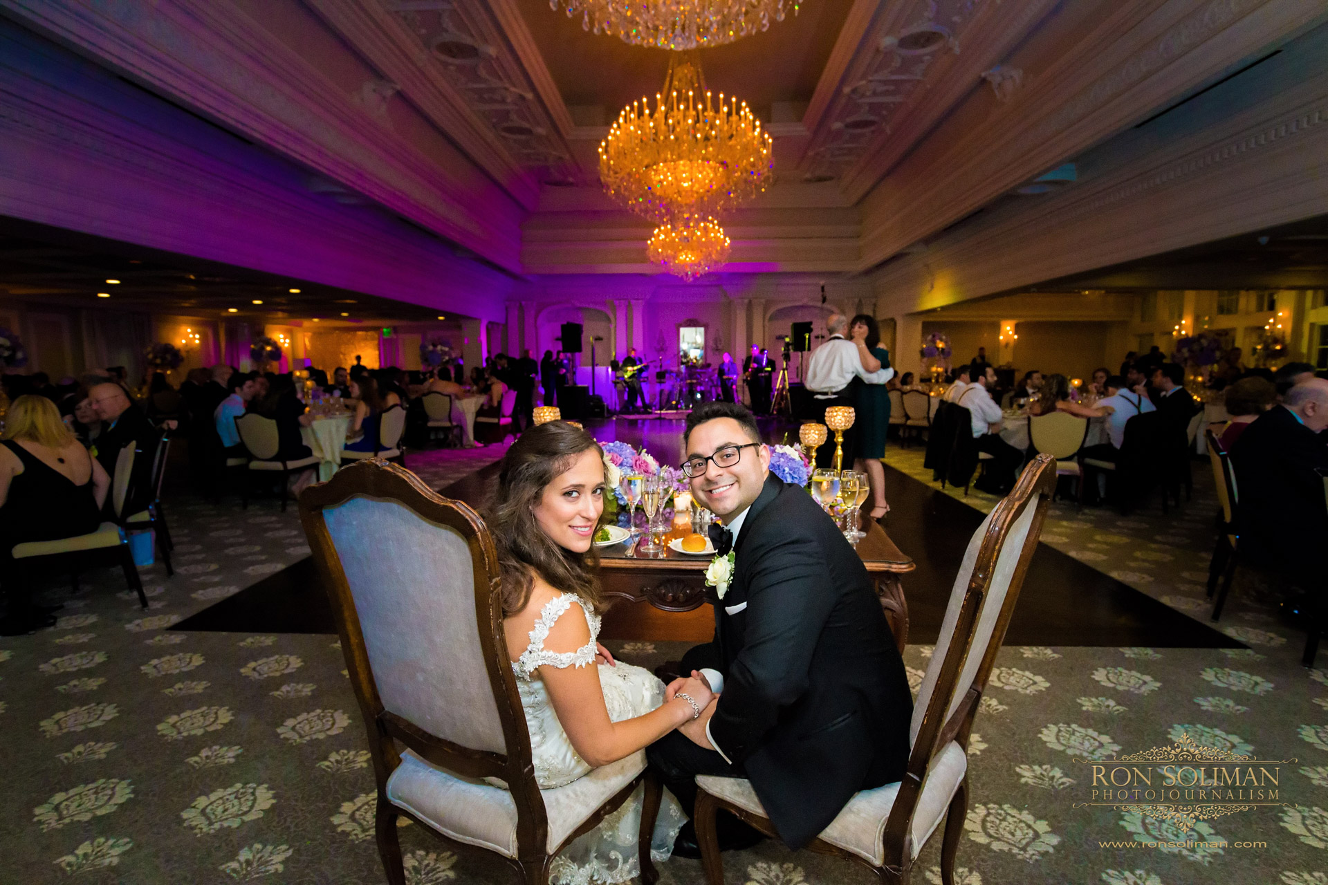 PARK SAVOY WEDDING 30