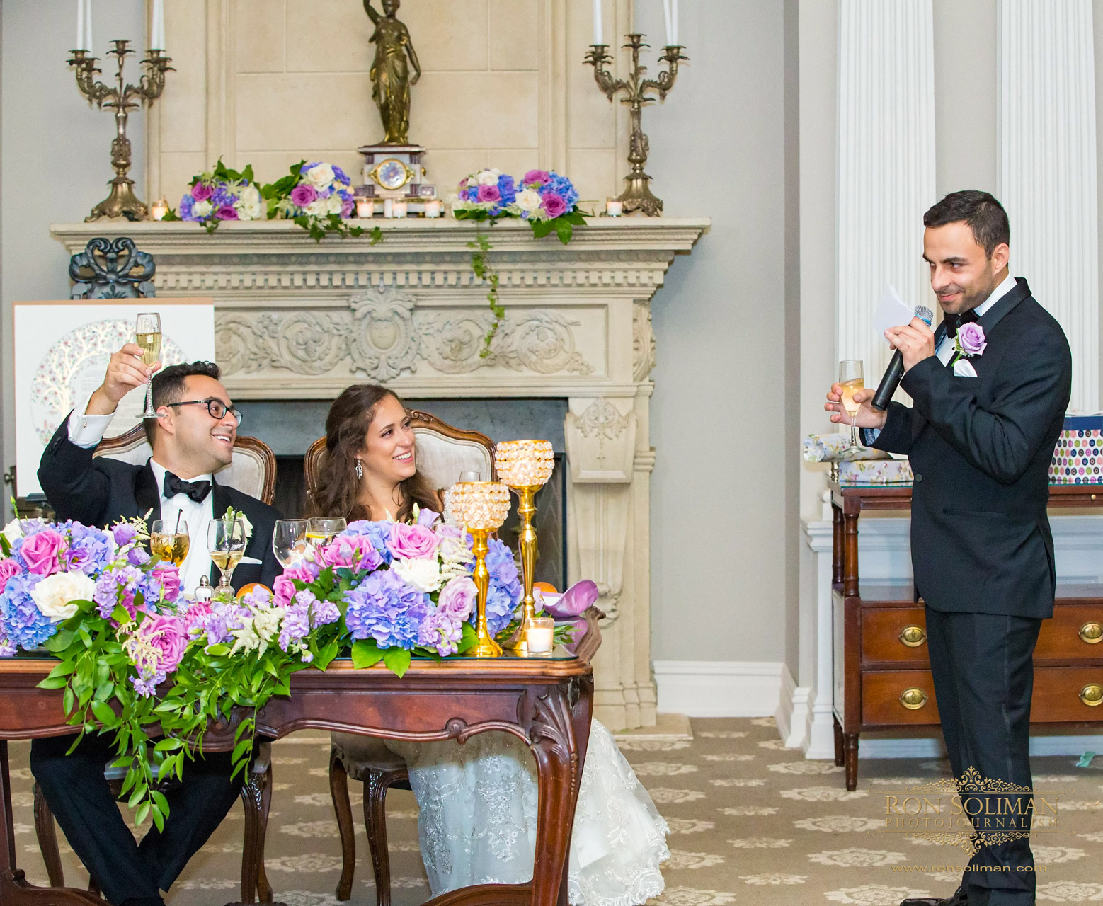 PARK SAVOY WEDDING 31