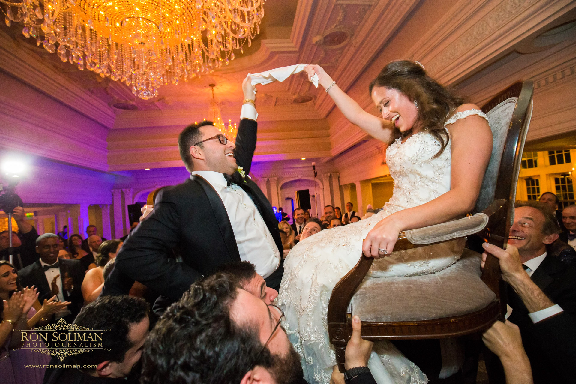 PARK SAVOY WEDDING 32