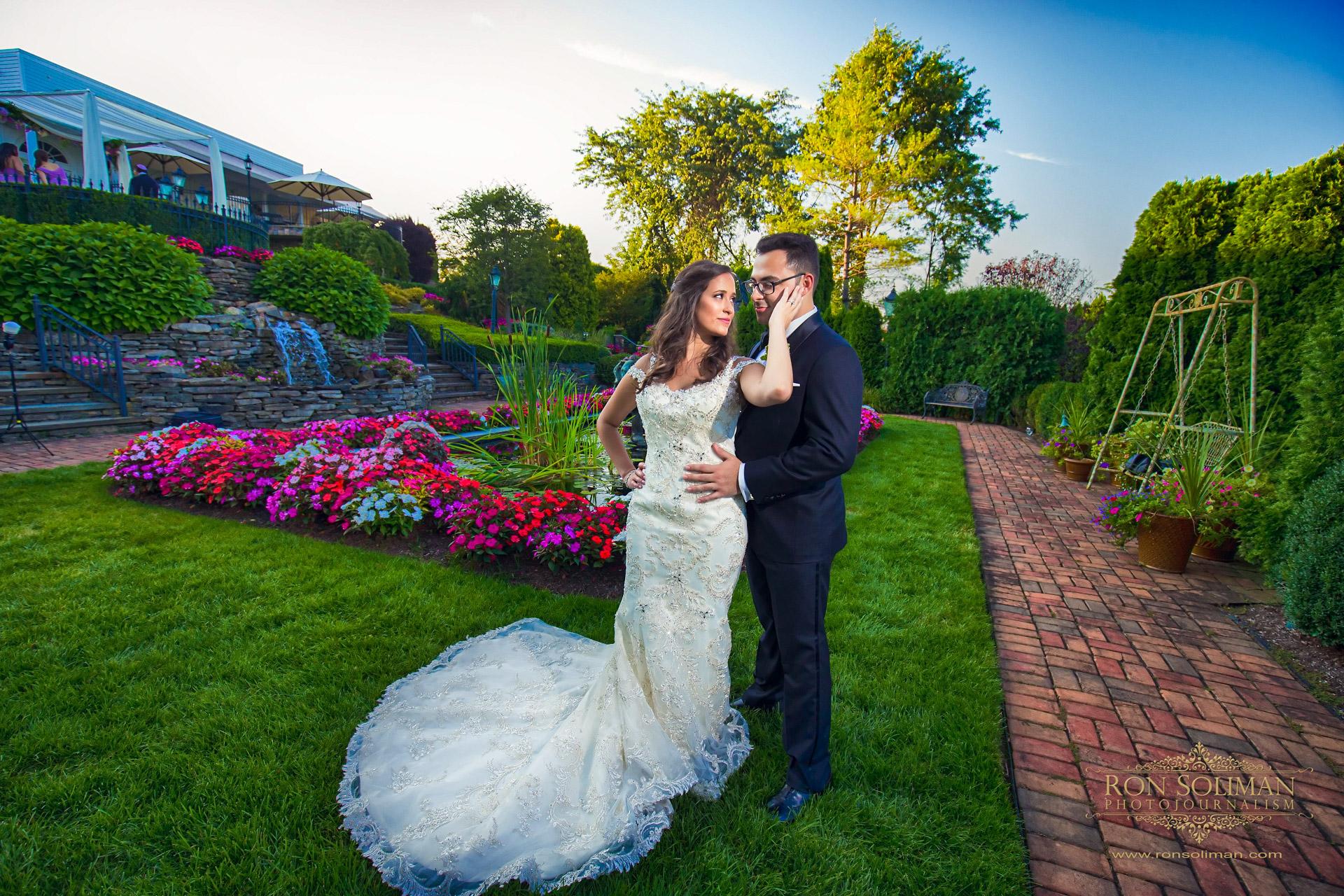 PARK SAVOY WEDDING 33