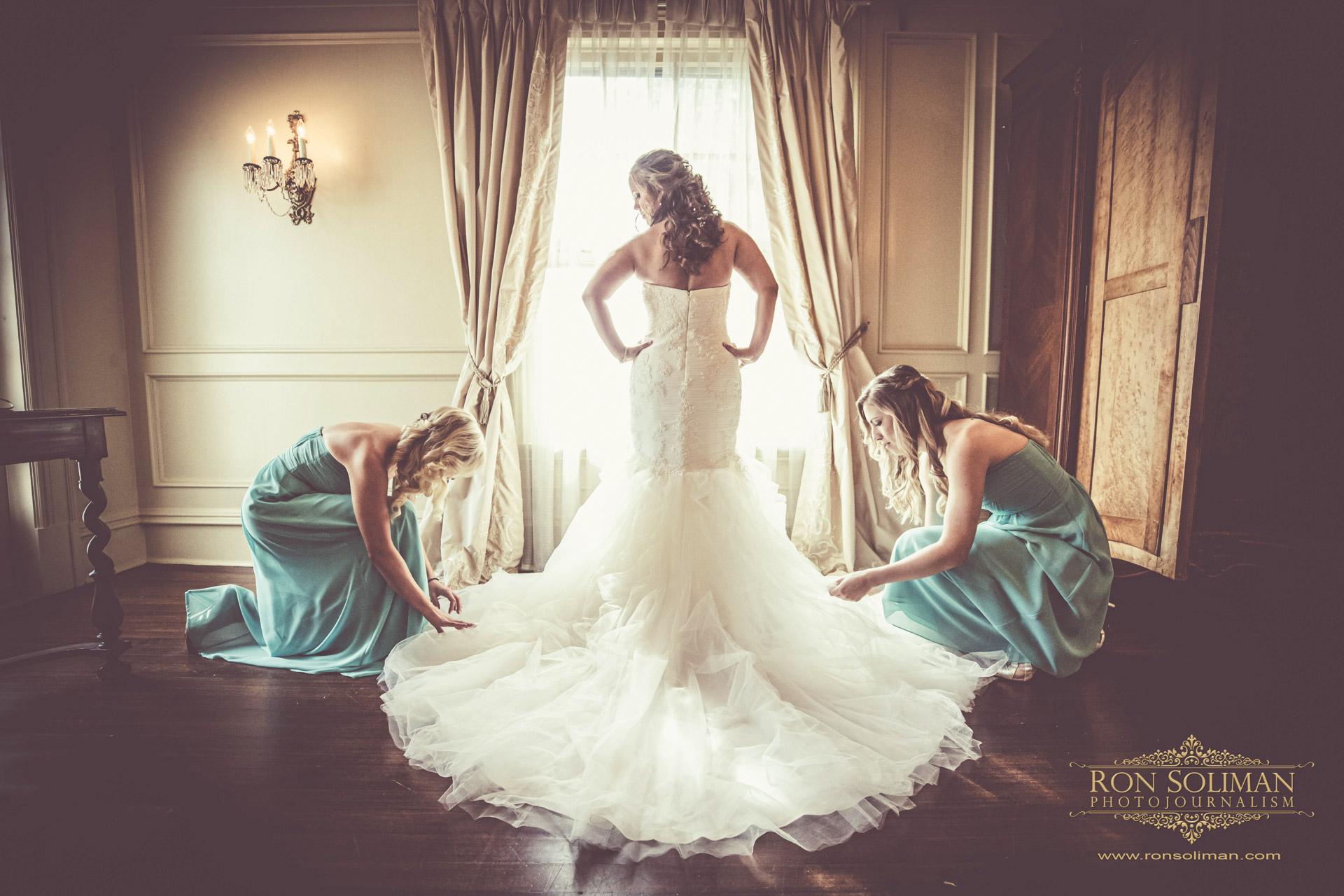 PARK SAVOY WEDDING 4