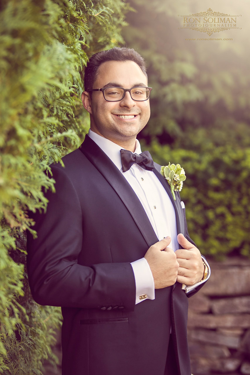 PARK SAVOY WEDDING 5