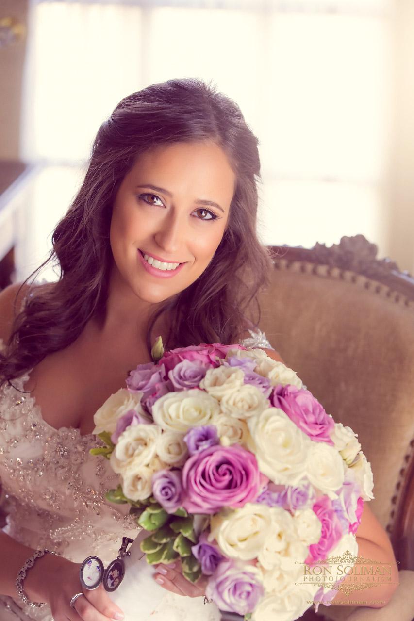 PARK SAVOY WEDDING 6