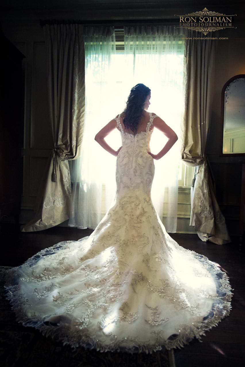 PARK SAVOY WEDDING 7