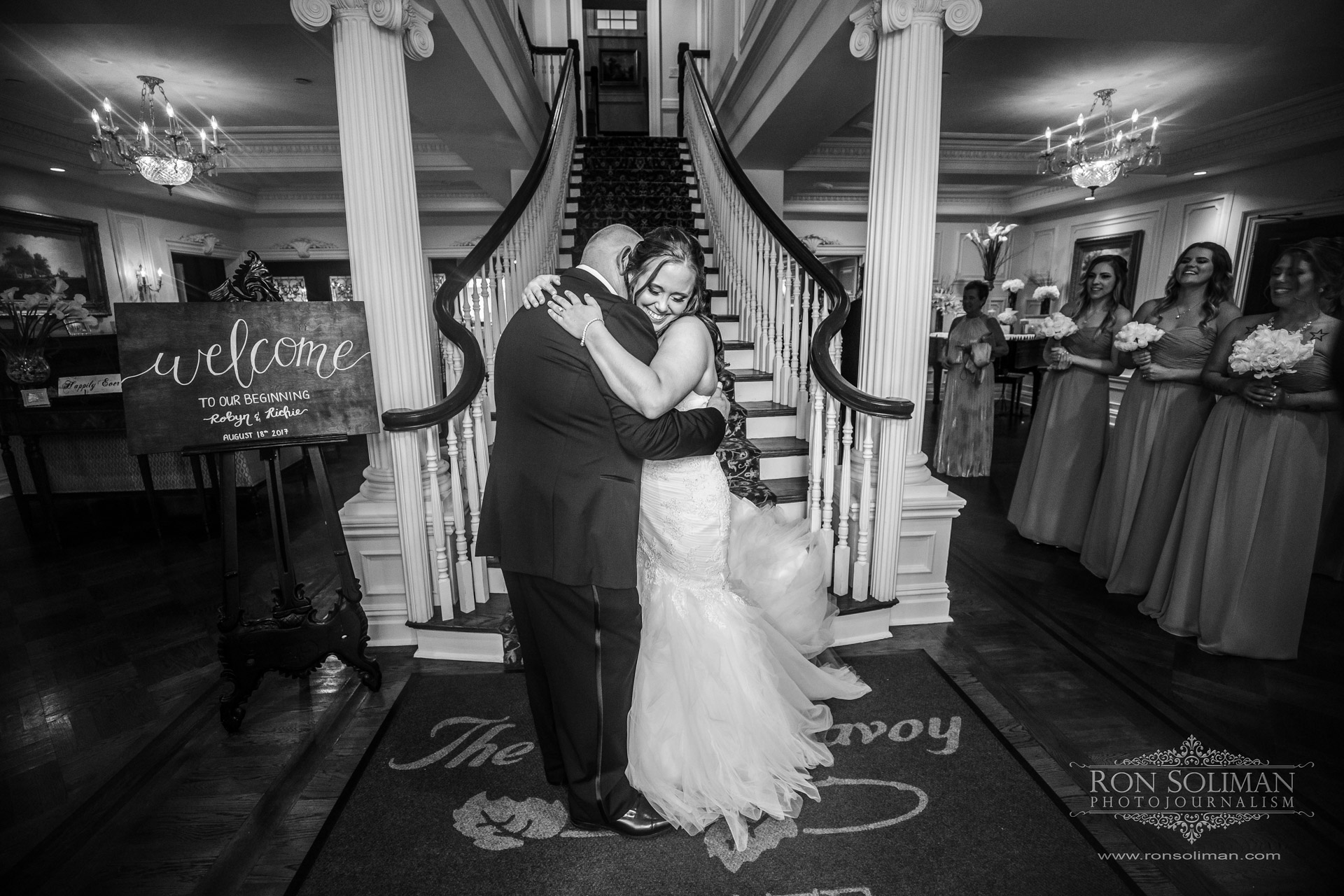 PARK SAVOY WEDDING 8