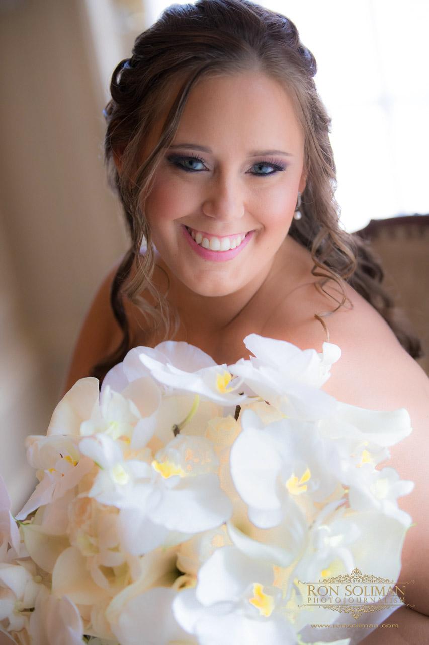 PARK SAVOY WEDDING 9