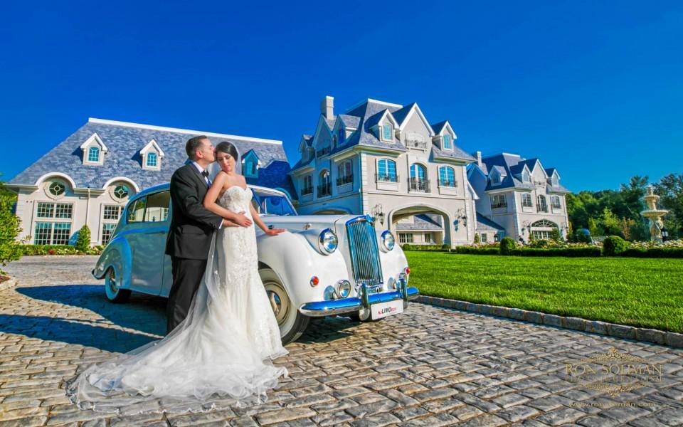 Park Chateau best Wedding photos