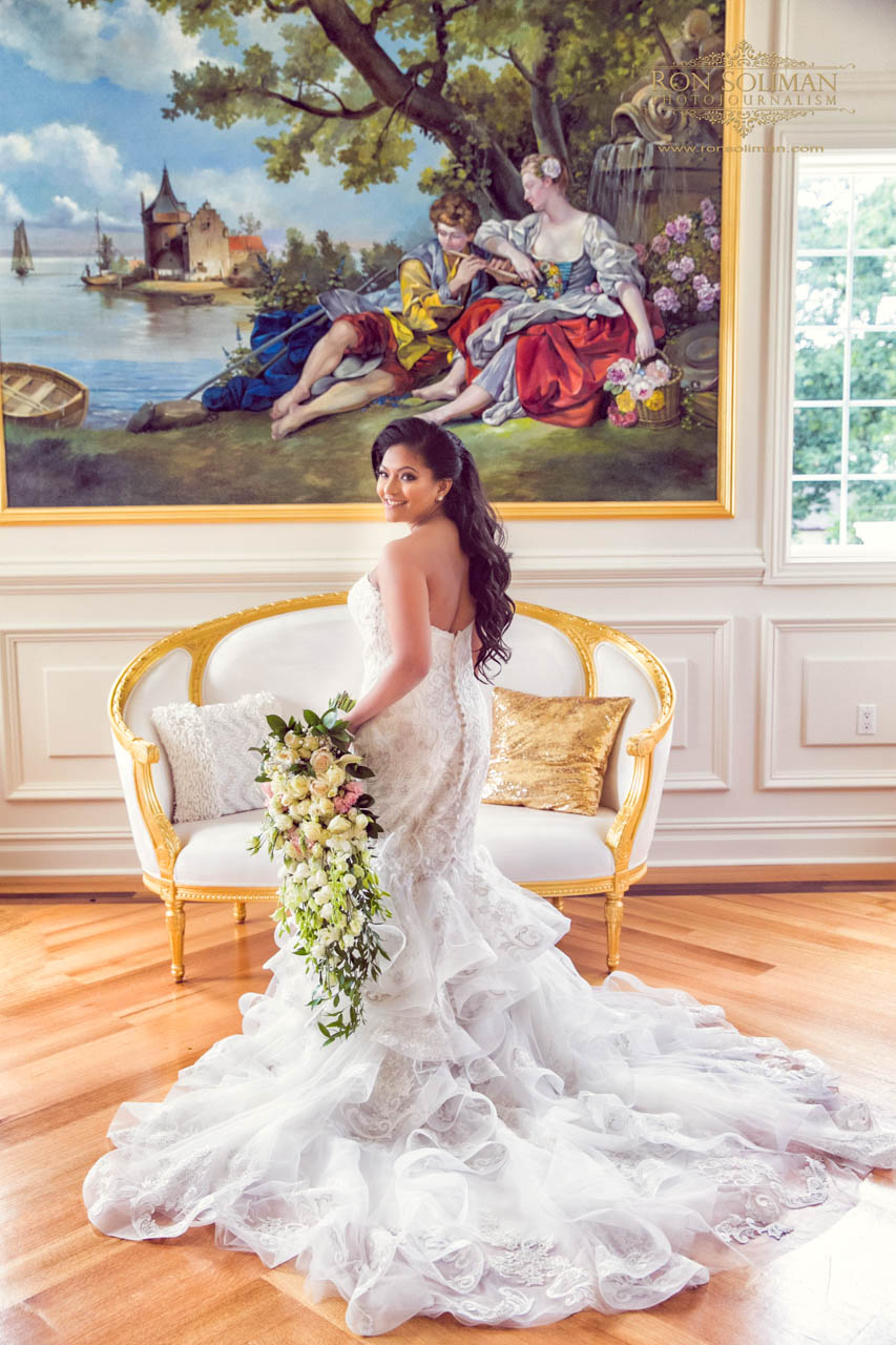 The Tides Estate Wedding 11