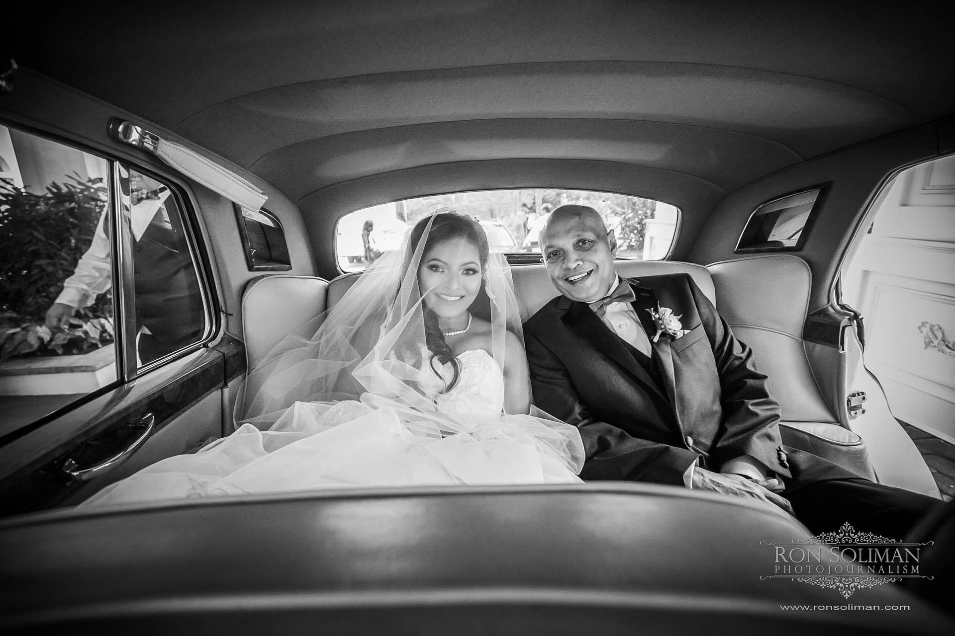 The Tides Estate Wedding 13