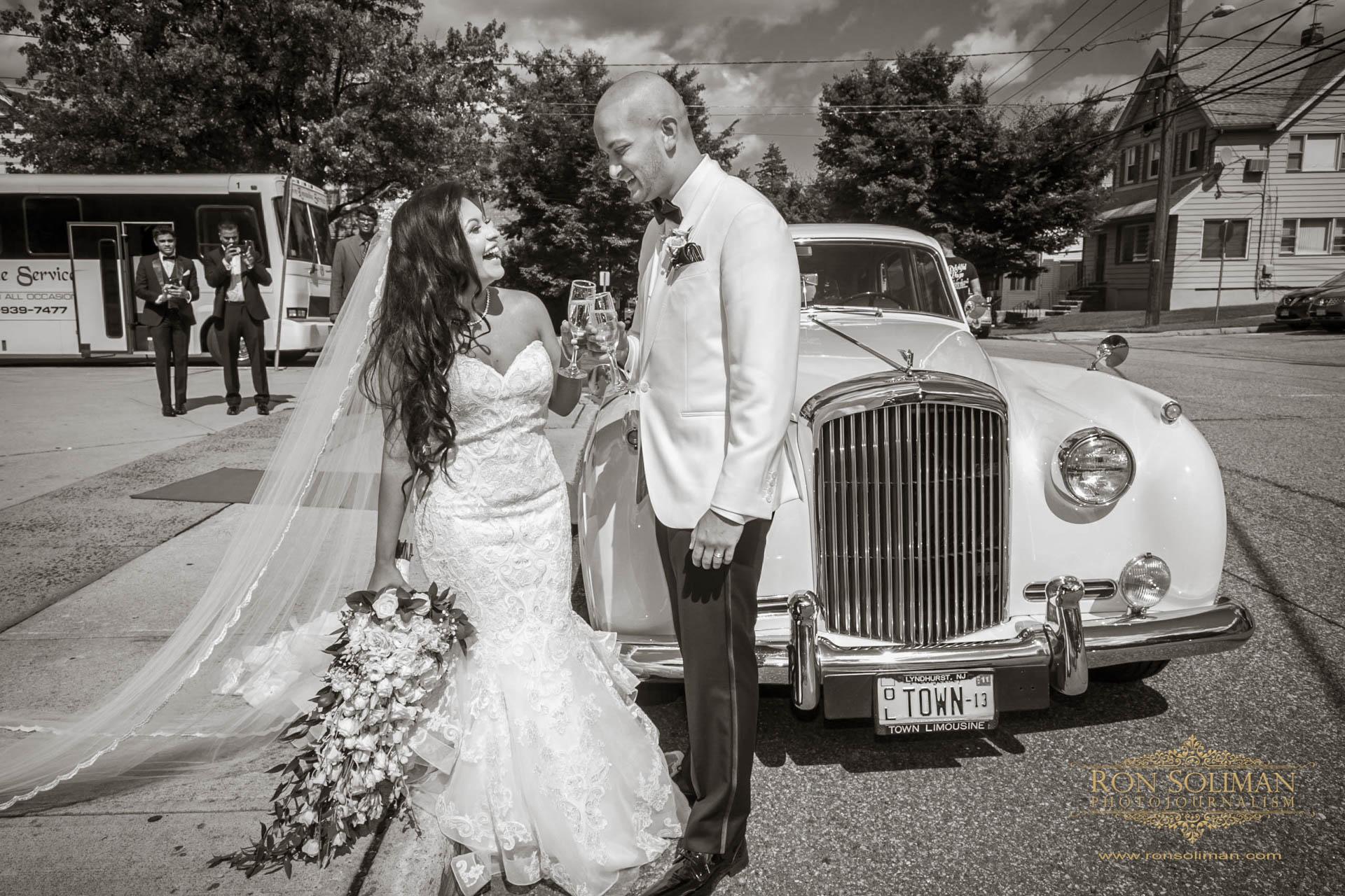 The Tides Estate Wedding 18
