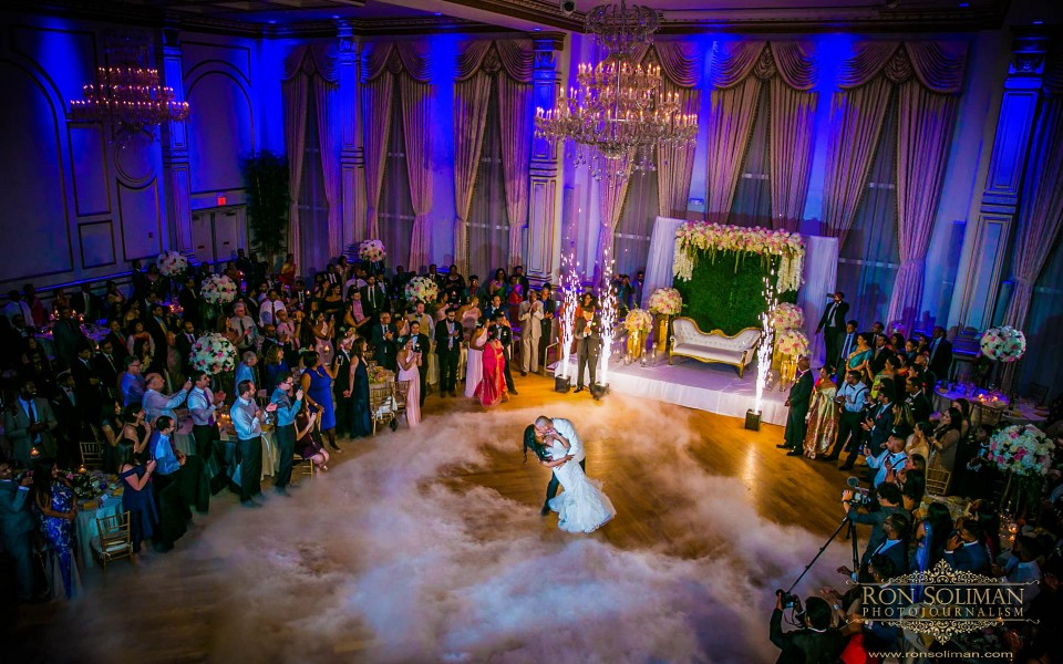 Best Bangladeshi Wedding photos