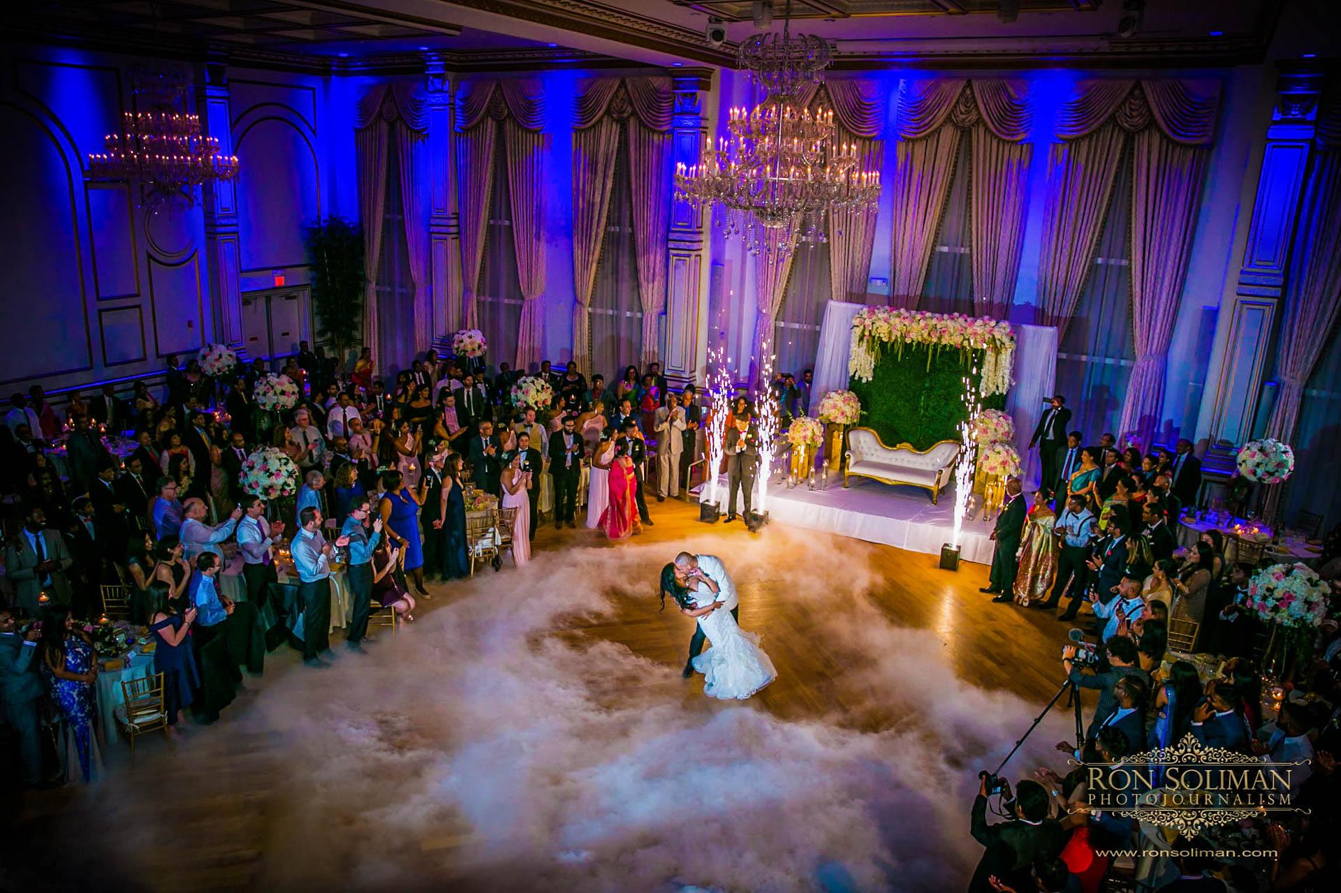 The Tides Estate Wedding 31