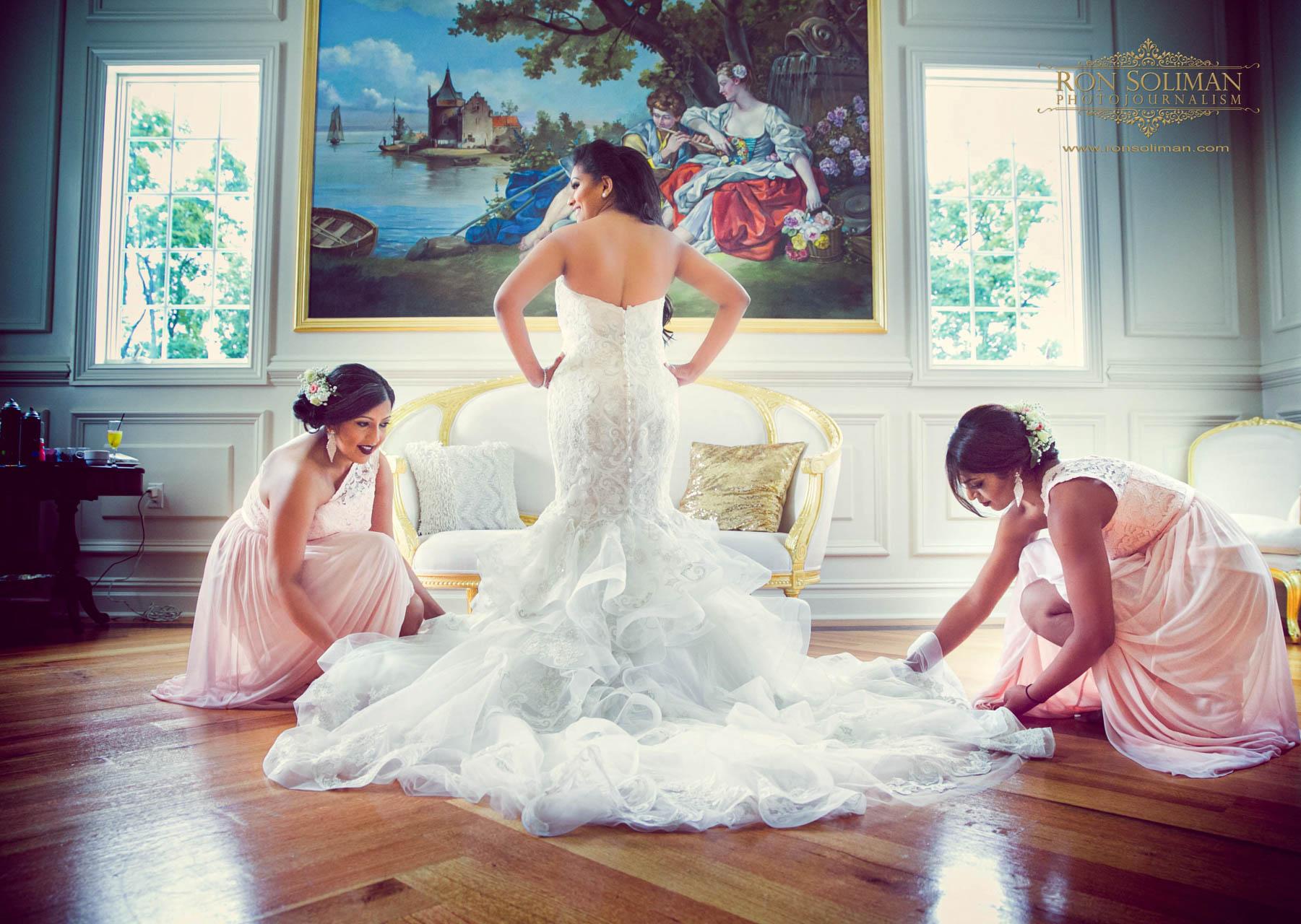 The Tides Estate Wedding 4
