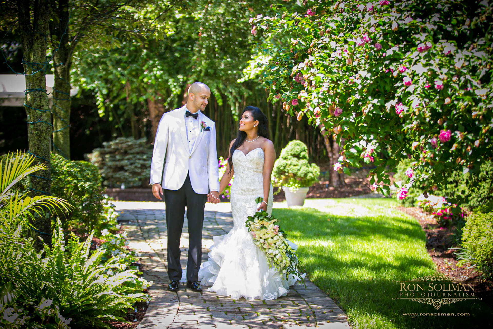 The Tides Estate Wedding 6