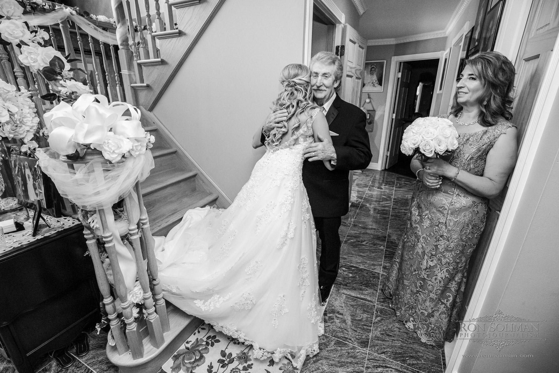 VALLEY REGENCY WEDDING 10