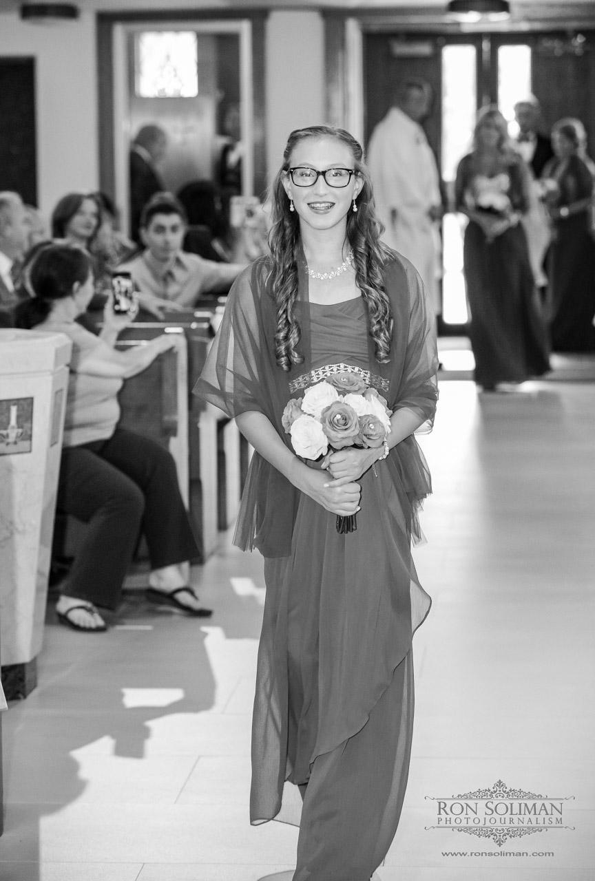 VALLEY REGENCY WEDDING 11