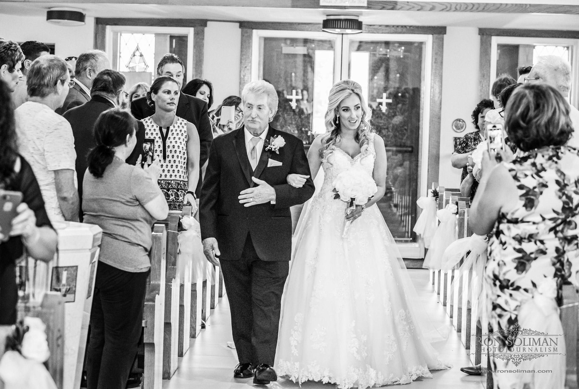 VALLEY REGENCY WEDDING 12