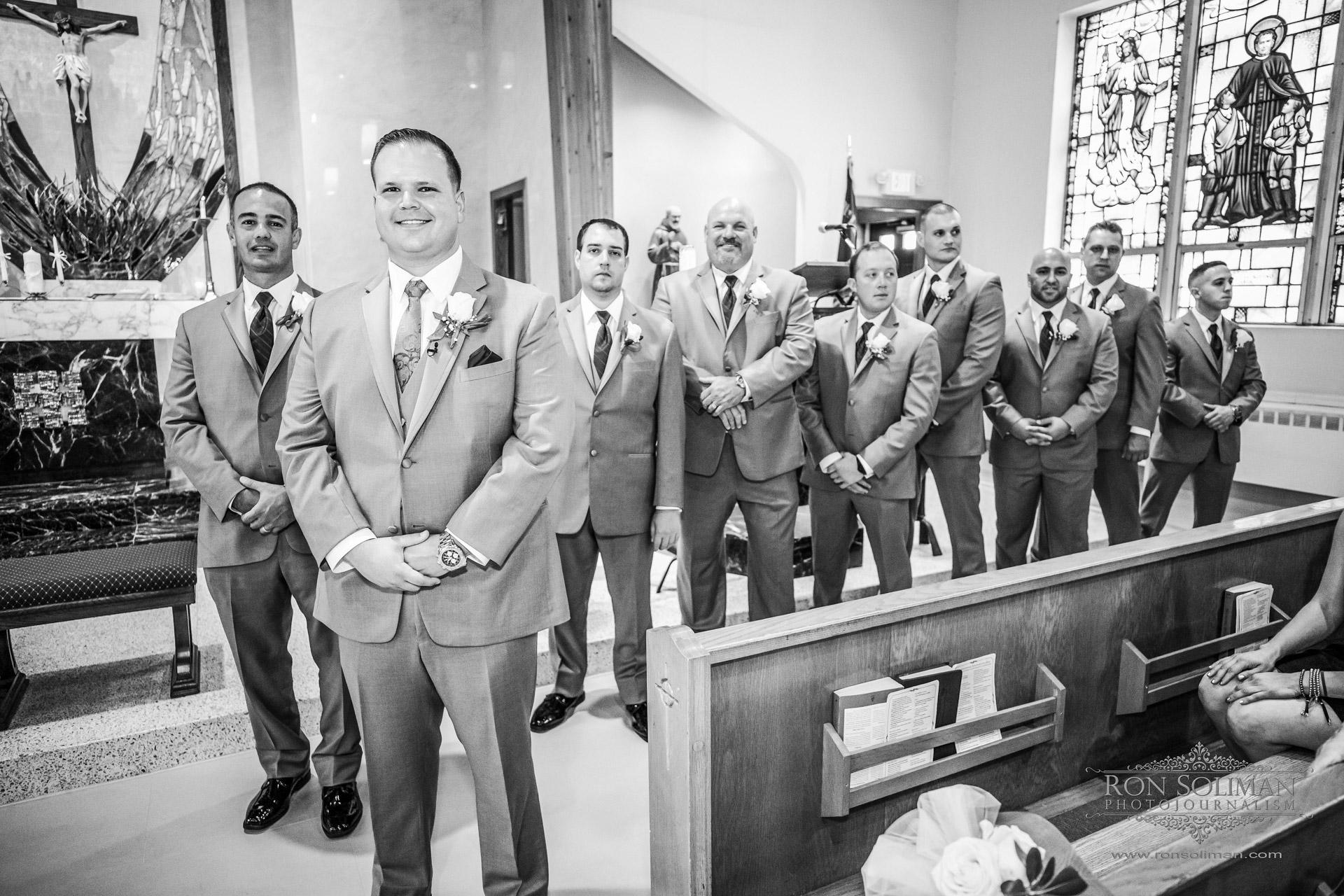 VALLEY REGENCY WEDDING 13
