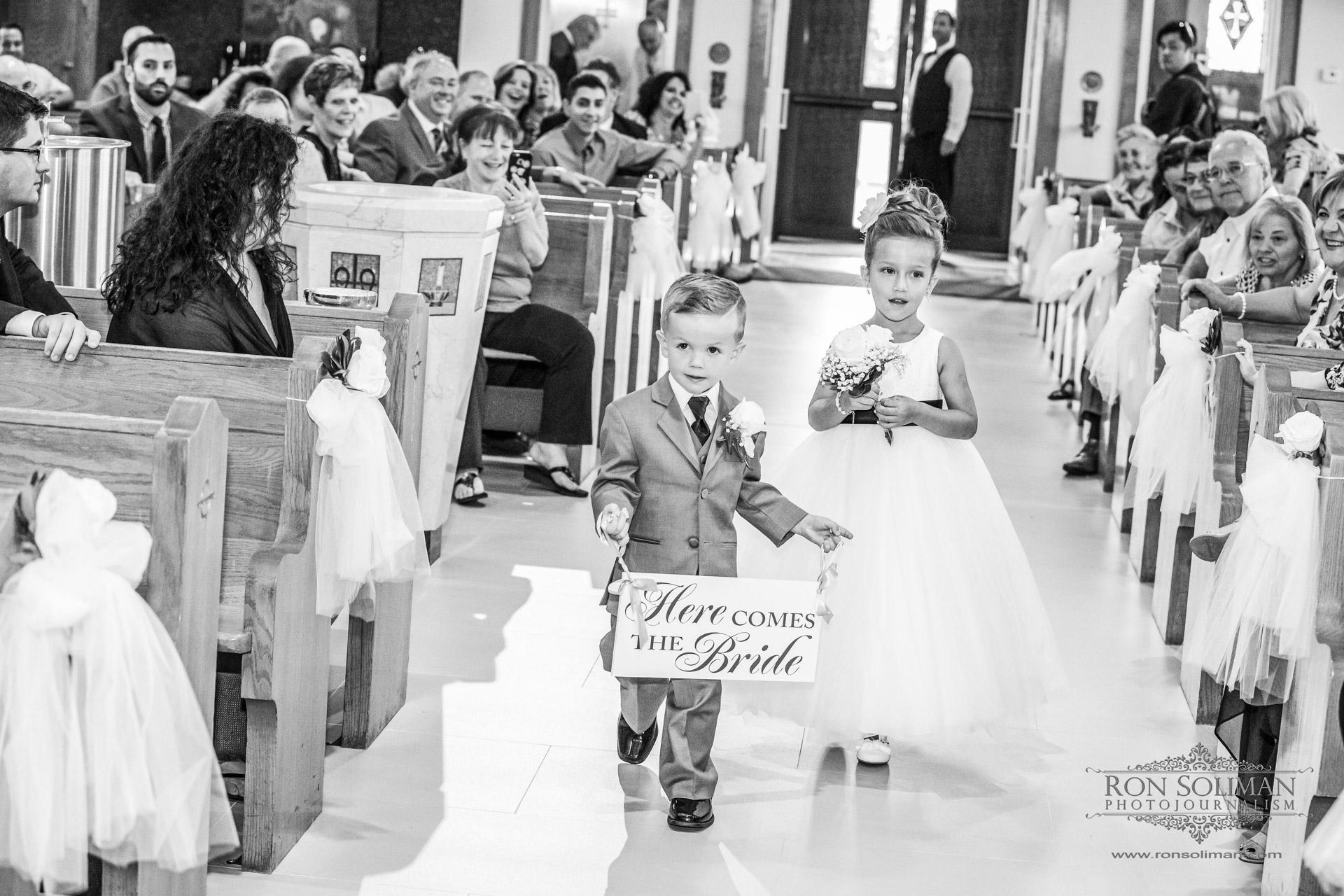 VALLEY REGENCY WEDDING 14