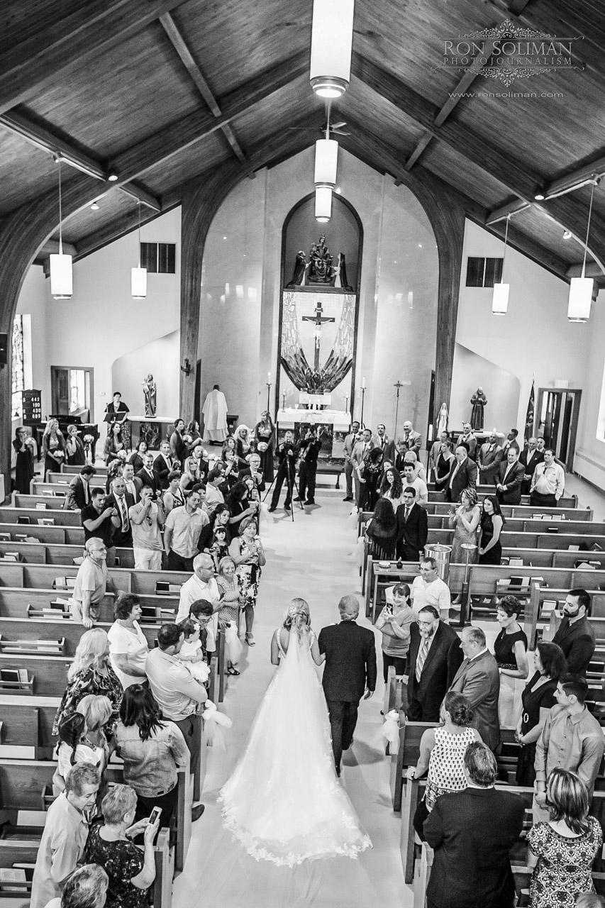VALLEY REGENCY WEDDING 15