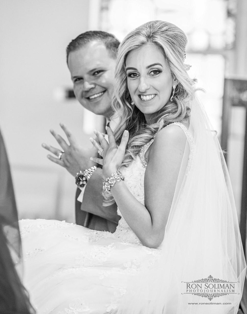 VALLEY REGENCY WEDDING 17
